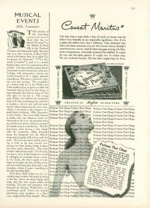 November 11, 1950 P. 135