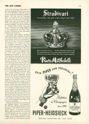 November 11, 1950 P. 138