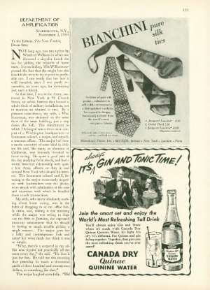 November 11, 1950 P. 151