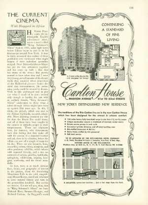 November 11, 1950 P. 155