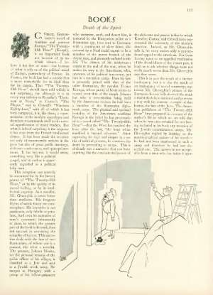 November 11, 1950 P. 157