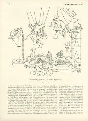 November 11, 1950 P. 37