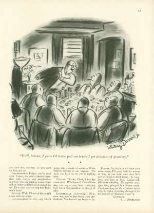 November 11, 1950 P. 42