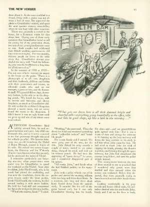 November 11, 1950 P. 44