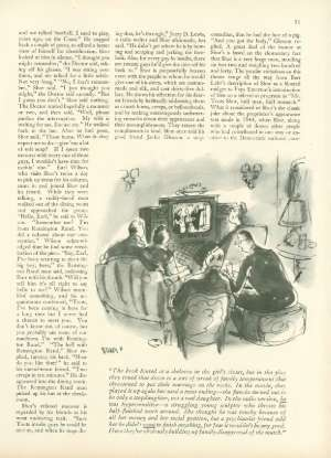 November 11, 1950 P. 50