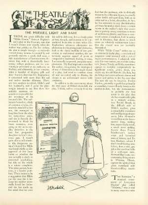 November 11, 1950 P. 79