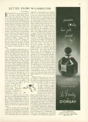 November 11, 1950 P. 85