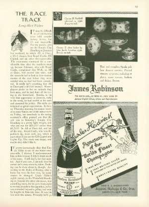 November 11, 1950 P. 92