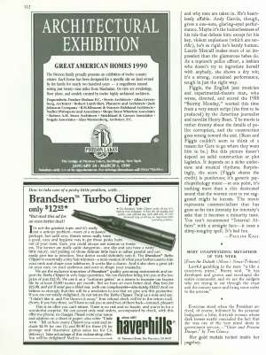 February 5, 1990 P. 113