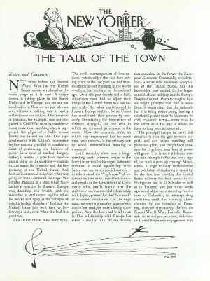 February 5, 1990 P. 33
