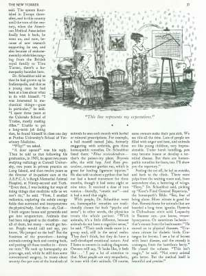 February 5, 1990 P. 36