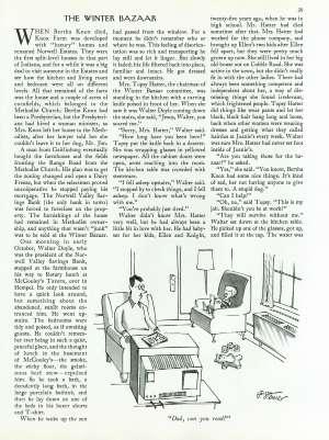 February 5, 1990 P. 39