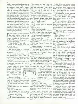 February 5, 1990 P. 47