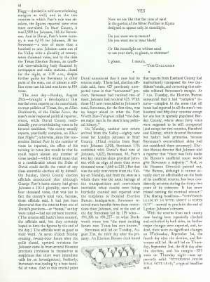 February 5, 1990 P. 48