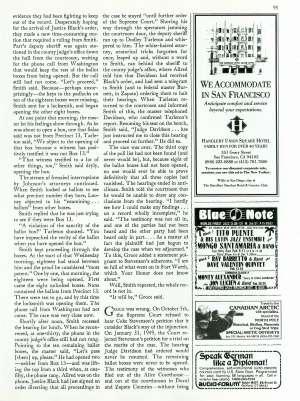 February 5, 1990 P. 94