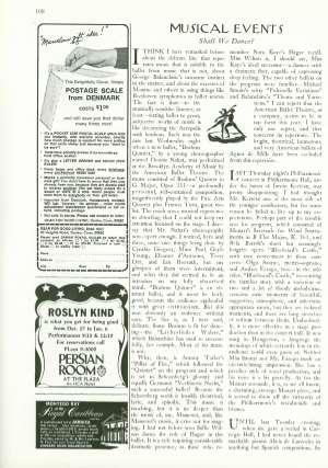 December 20, 1969 P. 108
