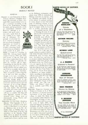 December 20, 1969 P. 119
