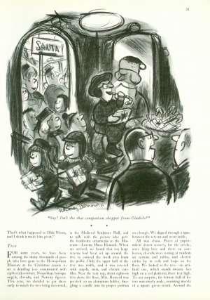 December 20, 1969 P. 31
