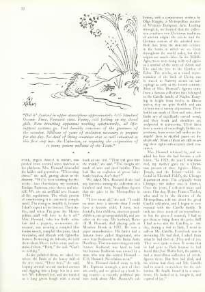December 20, 1969 P. 33