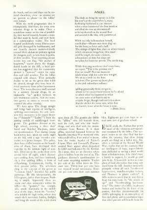 December 20, 1969 P. 34