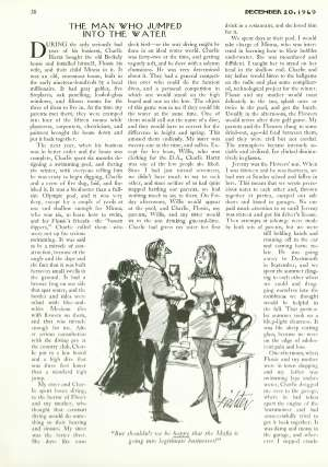 December 20, 1969 P. 38