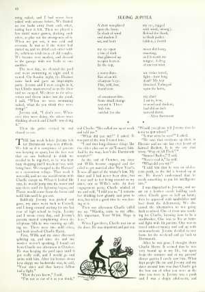 December 20, 1969 P. 40