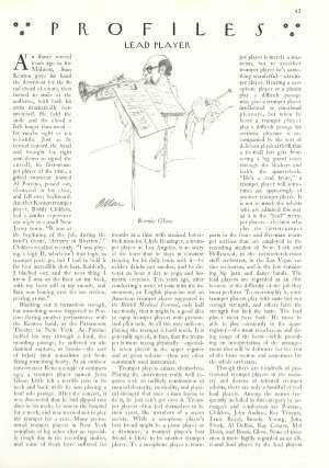 December 20, 1969 P. 43
