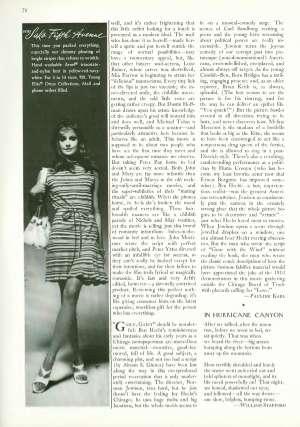 December 20, 1969 P. 70