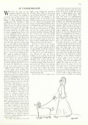 December 20, 1969 P. 75