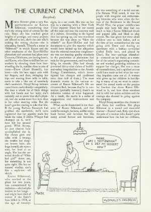 January 9, 1984 P. 99