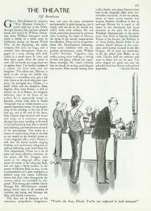 January 9, 1984 P. 105