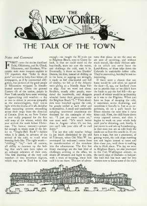 January 9, 1984 P. 27