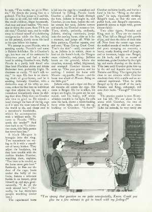 January 9, 1984 P. 28