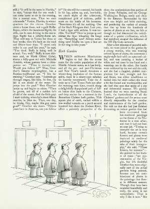 January 9, 1984 P. 30
