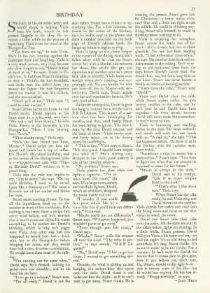 January 9, 1984 P. 33