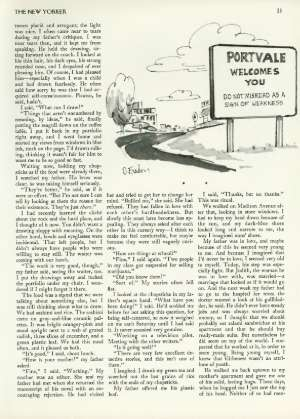 January 9, 1984 P. 34