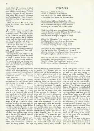 January 9, 1984 P. 36
