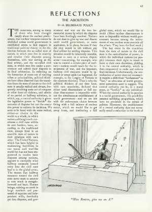 January 9, 1984 P. 43
