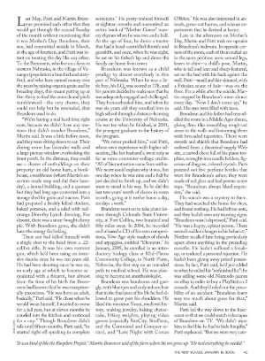 January 16, 2006 P. 44