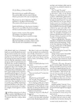 January 16, 2006 P. 62