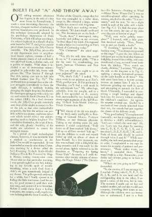 February 5, 1944 P. 22