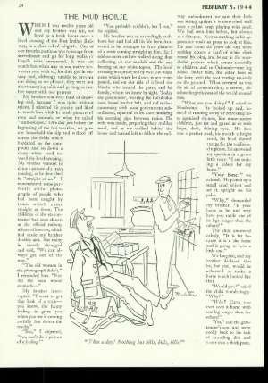 February 5, 1944 P. 24