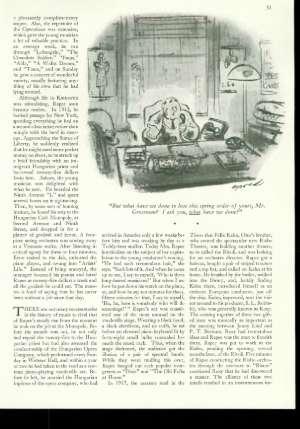 February 5, 1944 P. 30
