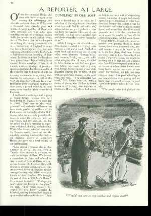 February 5, 1944 P. 54