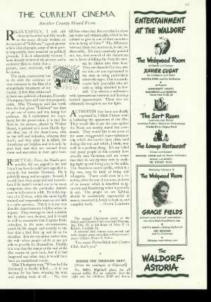 February 5, 1944 P. 65