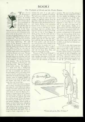 February 5, 1944 P. 78