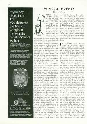 May 10, 1969 P. 124