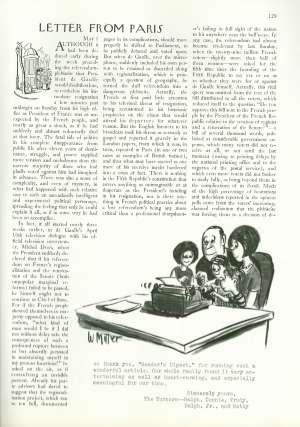 May 10, 1969 P. 129