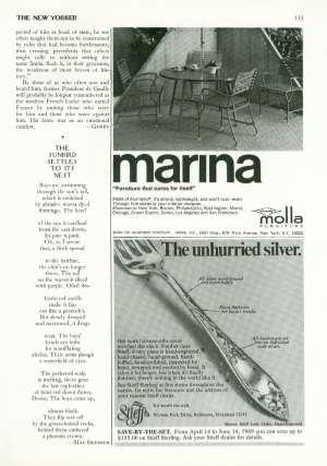 May 10, 1969 P. 133