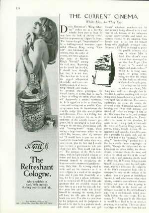 May 10, 1969 P. 134